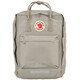 Fjällräven Kånken Big Backpack fog